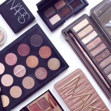 Photo of NARS Bronzer Duo uploaded by Katie H.