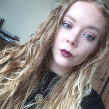 Photo of Rimmel London Moisture Renew Lipstick uploaded by Jade P.