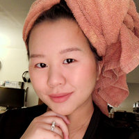 e.l.f. Cosmetics SPF 20 Face Primer uploaded by Choua Y.
