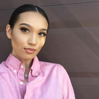 Anastasia Beverly Hills Lip Gloss uploaded by Syd C.
