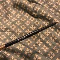 Revlon ColorStay™ Brow Pencil 225 Soft Black .012 oz. Carded Pack uploaded by Karen D.