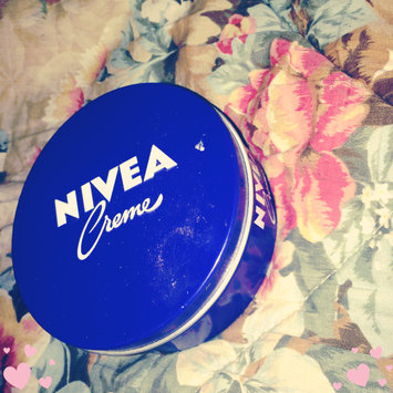 Photo of NIVEA Creme uploaded by Mariam A.