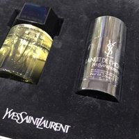 LA NUIT DE L'HOMME by YVESSAINT LAURENT - EDT SPRAY 3.3 OZ uploaded by Saba S.
