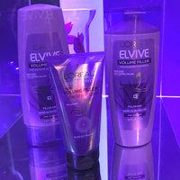 L'Oréal Paris Elseve / Elvive Volume Collagen Shampoo uploaded by Jadiena D.