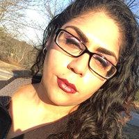 MAC Cosmetics Metallic Lipstick uploaded by Dariana M.