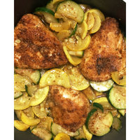 Perdue Perfect Portions Boneless Skinless Chicken Breasts uploaded by Carley E.
