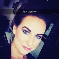 Anastasia Beverly Hills DIPBROW® Pomade uploaded by Claire S.