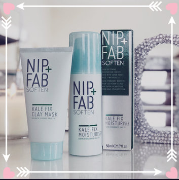 Photo of Nip + Fab Soften Kale Fix Moisturizer uploaded by Olivia f.