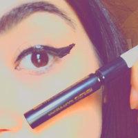 Max Factor Masterpiece Glide & Define Brown Liquid Eyeliner uploaded by Sarah K.