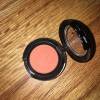 NYX Eye Shadow uploaded by Emma S.