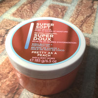 Bath & Body Works® MOONLIGHT PATH Super Soft Body Butter uploaded by Naroz A.