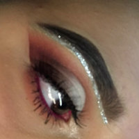 NYX Candy Glitter Liner uploaded by Leslie T.