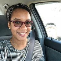 Yves Saint Laurent Dessin Des Levres Lip Liner uploaded by Kenya W.