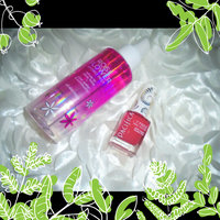 Pacifica 7 Free Nail Polish uploaded by Maria m.