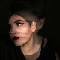 Kat Von D Painted Love Lipstick Homegirl uploaded by Julie C.