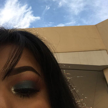 Photo of BH Cosmetics uploaded by Diana M.