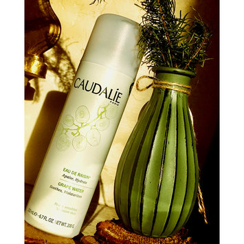 Photo of Caudalie Grape Water Soothes Dry Skin uploaded by Sarah K.
