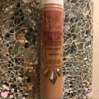 Pacifica Crystal Blur Illuminating Foundation uploaded by Sheila D.