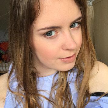 theBalm NUDE 'dude Eyeshadow Palette w/Twinbeauty Brush uploaded by Sara M.