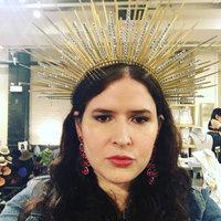 Charlotte Tilbury The Matte Revolution Lipstick uploaded by Sarah J.