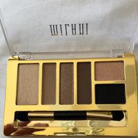 Milani Everyday Eyes Eyeshadow Palette uploaded by innaspicica i.