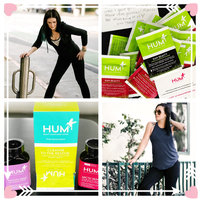 Hum Nutrition Cleanse To The Rescue(TM) uploaded by Ashlee C.