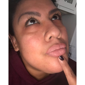 Photo of Smashbox Be Legendary Triple Tone Lipstick uploaded by Karen M.
