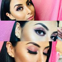 M.A.C Cosmetics Eyeshadow X 4: Patrickstarrr uploaded by Mayra G.