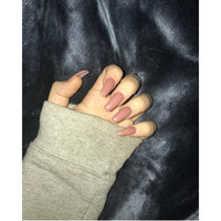 OPI Nail Lacquer, # NL C83 Mauving To Manitoba, 0.5 Ounce uploaded by Vanessa B.