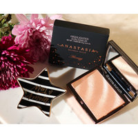 Anastasia Beverly Hills Amrezy Highlighter light brilliant gold uploaded by Ganna K.