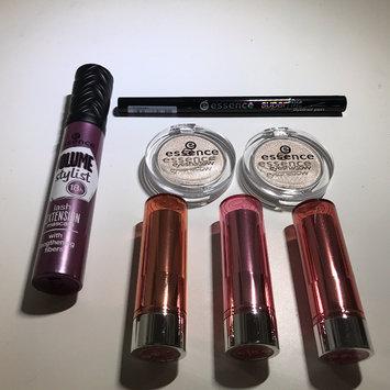 Photo of Essence Eyeshadow uploaded by nicole m.