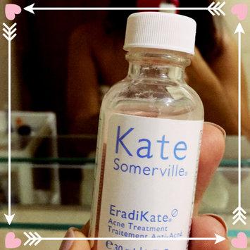 Kate Somerville EradiKate 1 oz uploaded by Gabriela G.