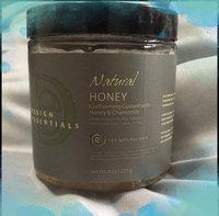 Design Essentials Natural Honey Curl Forming Custard Somurichcom
