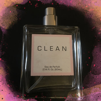 Photo of Clean Perfume Line  uploaded by Delma B.