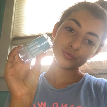 Photo of MILK MAKEUP Cooling Water uploaded by marissa s.