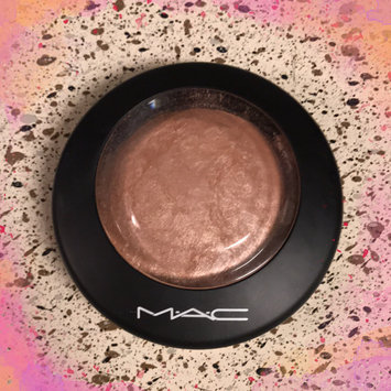 MAC Cosmetics Mineralize Skinfinish uploaded by Maria Eva I.