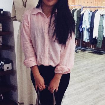 Photo of Zara uploaded by Karla c.