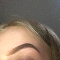 Eylure Eyebrow Pomade Mid Brown 1 ct, 0.04oz uploaded by Katy B.