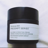 Perricone MD Oil-Free Hydrating Cream uploaded by Kimberly P.