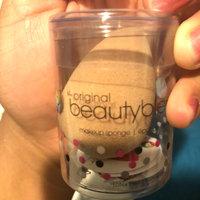 the original beautyblender® nude uploaded by Mercy V.