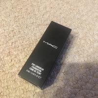 MAC Pro Longwear Foundation uploaded by Rabia M.