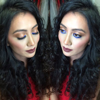NYX Vivid Brights Liner uploaded by Whitney P.
