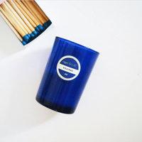 Aspen Bay Jar Volcano Candle, 21.5 Ounce, Capri Blue [Capri Blue, 20 Oz] uploaded by Stephanie B.