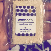 Sumbody Body Soaps Assorted Trio - Coconut and Cream, Milky Rich, Goats in the Lavender uploaded by Luz M.