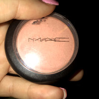 M.A.C Cosmetics Casual Colour uploaded by Nicole G.