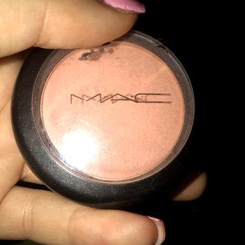 Photo of Mac Perfume MAC Casual Colour uploaded by Nicole G.