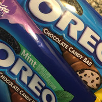 OREO™ Mint Chocolate Candy Bar uploaded by Patty H.