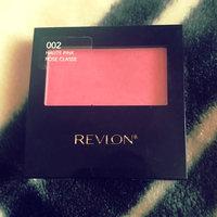 Revlon Powder Blush uploaded by Maham K.