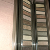 Urban Decay Naked2 Eyeshadow Palette uploaded by Jalena S.