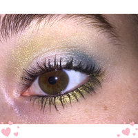 Too Faced Deluxe Better Than Sex Mascara Ornament uploaded by NICOLE 🦅.